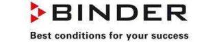 BINDER GmbH