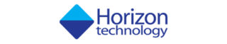 Horizon Technology, Inc.